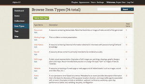 Browse_Item_Types
